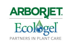 Ecologel - Project EverGreen sponsor partner